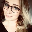 Anna Weiß