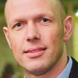 Ing. Günther Schachermayr