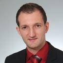Markus Kopf - Bühl