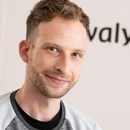 Philipp Broecker's profile picture