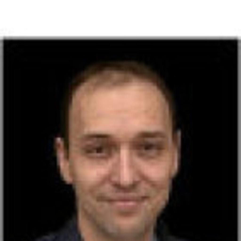 Michael-Alexander Beisecker