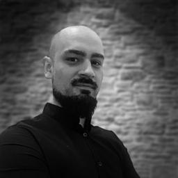 Danijel Juko - Coadria - Rijeka