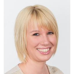 Ricarda Arzt's profile picture