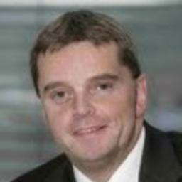 Henrik Rutenbeck - Glen Dimplex Thermal Solutions - Kulmbach