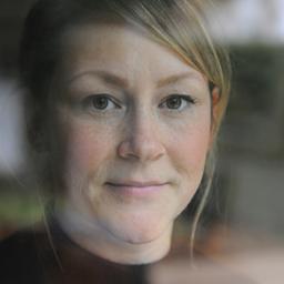 Ina Lohner - Ina Lohner - Weißenthurm