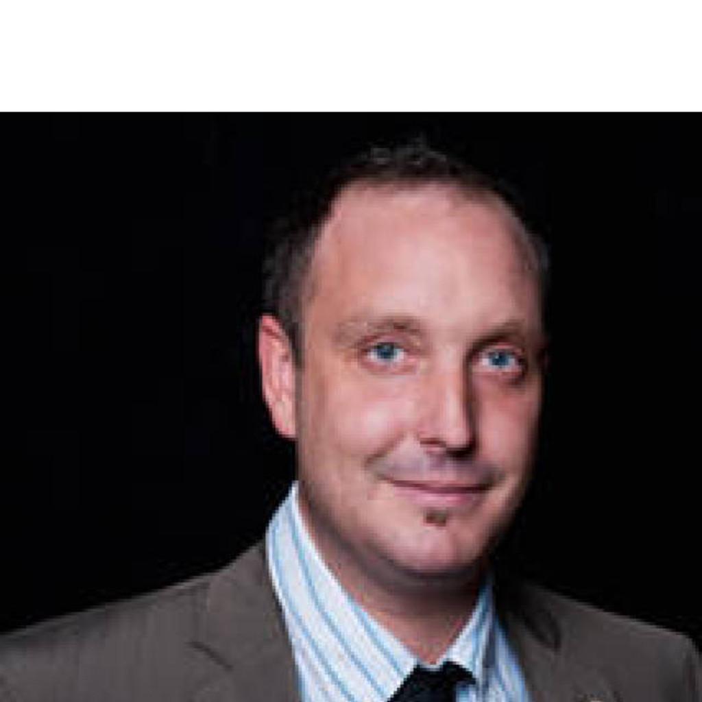 Ing. Martin Deim's profile picture