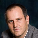 Andreas Leicht - Pölfing Brunn