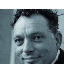 Guido Averbeck - management by fun - Konstanz