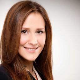 Franziska Rogowski's profile picture