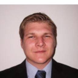 Christian Berner's profile picture
