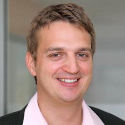 Philipp Übelher - Agentur Philipp Übelher - Bezau