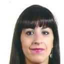 Esther Rodriguez Gomez - Madrid