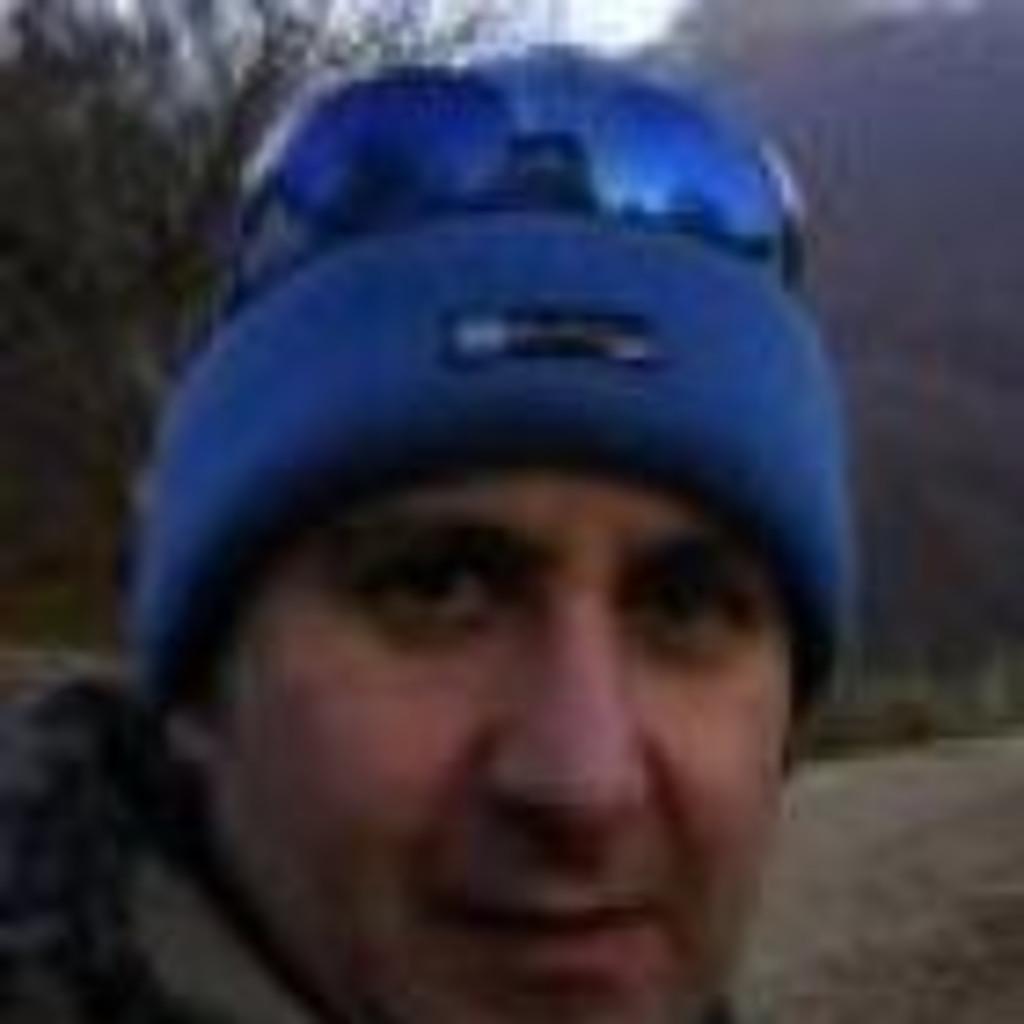 Giorgio ferrario logistic supervisor baltimore aircoil for Ferrario arredamenti srl