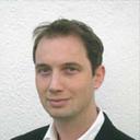 Peter Biermann - Bielefeld
