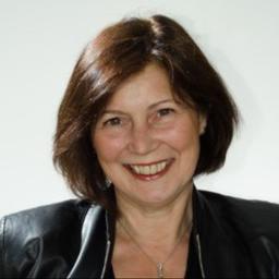 Margarete Roos's profile picture