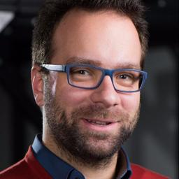 Prof. Dr. Tom Vierjahn