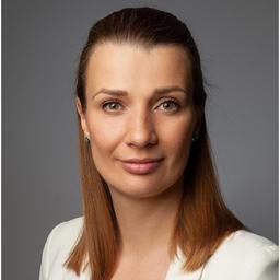 Luise Poetzsch
