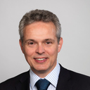 Jens Pohlmann - Herford