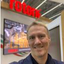 Armin Nagel - Langenzenn