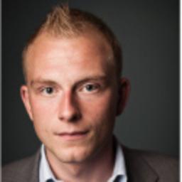 Martin Alter's profile picture