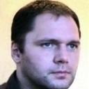 Andreas Seibold - Herrenberg