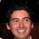 Adrian Gomez Balboa - Monterrey