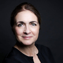 Claudia Vogt-Jung - Berlin