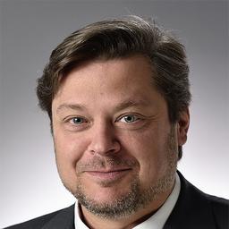 Stefan Ast - TÜV Rheinland - Köln