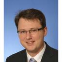 Stefan Hafner - Berngau
