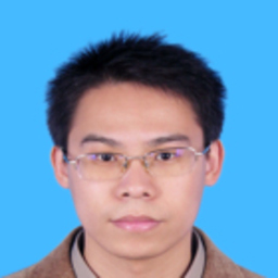 Armand Lv - Viction Cashmere Group (Beijing) - Beijing