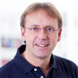 Michael G. Brandt Dr - AnästhesiePraxis - Weißensberg