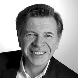 Paul Hauptmann - Hauptmann & Collegen - München