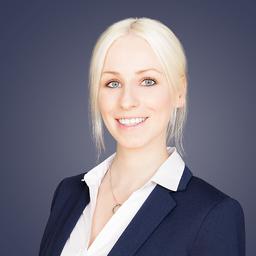 Stefanie Schedlbauer - Roche Diagnostics GmbH Penzberg - Munich