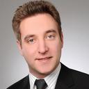 Dennis Hahn - Kassel