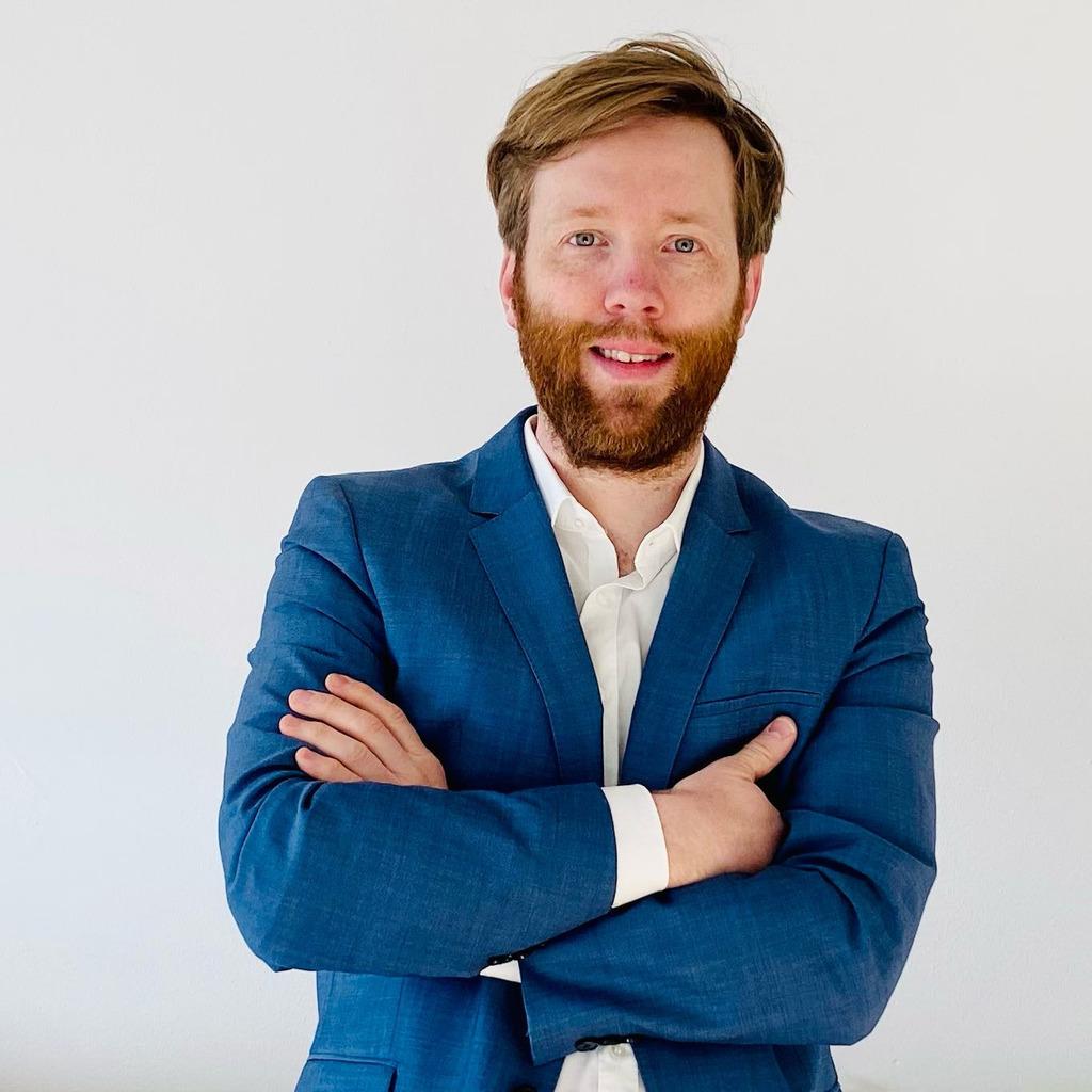 Simons Ratingen simon schwanke service account manager computacenter ag co