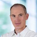 Michael Kähler - Köln