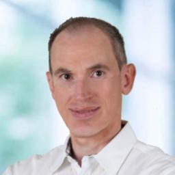 Michael Kähler