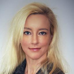 Simone Scheelen - MECCS-Gruppe - Düsseldorf