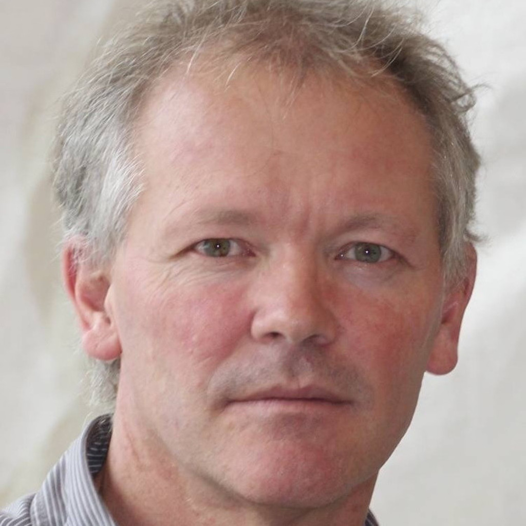Peter Brandt
