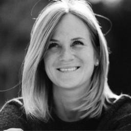 Corinna Poy - BAB Immobilien - Stockach