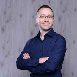 Sebastian Ferstl - INTERKULTUR Management GmbH - Frankfurt am Main