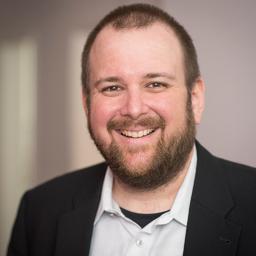 Marcus Locher's profile picture