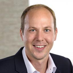 Matthias Kastner