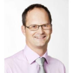 Christof Leuenberger's profile picture