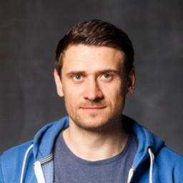 Sebastian Kerth