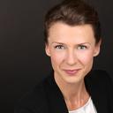 Manuela Wolf - Berlin