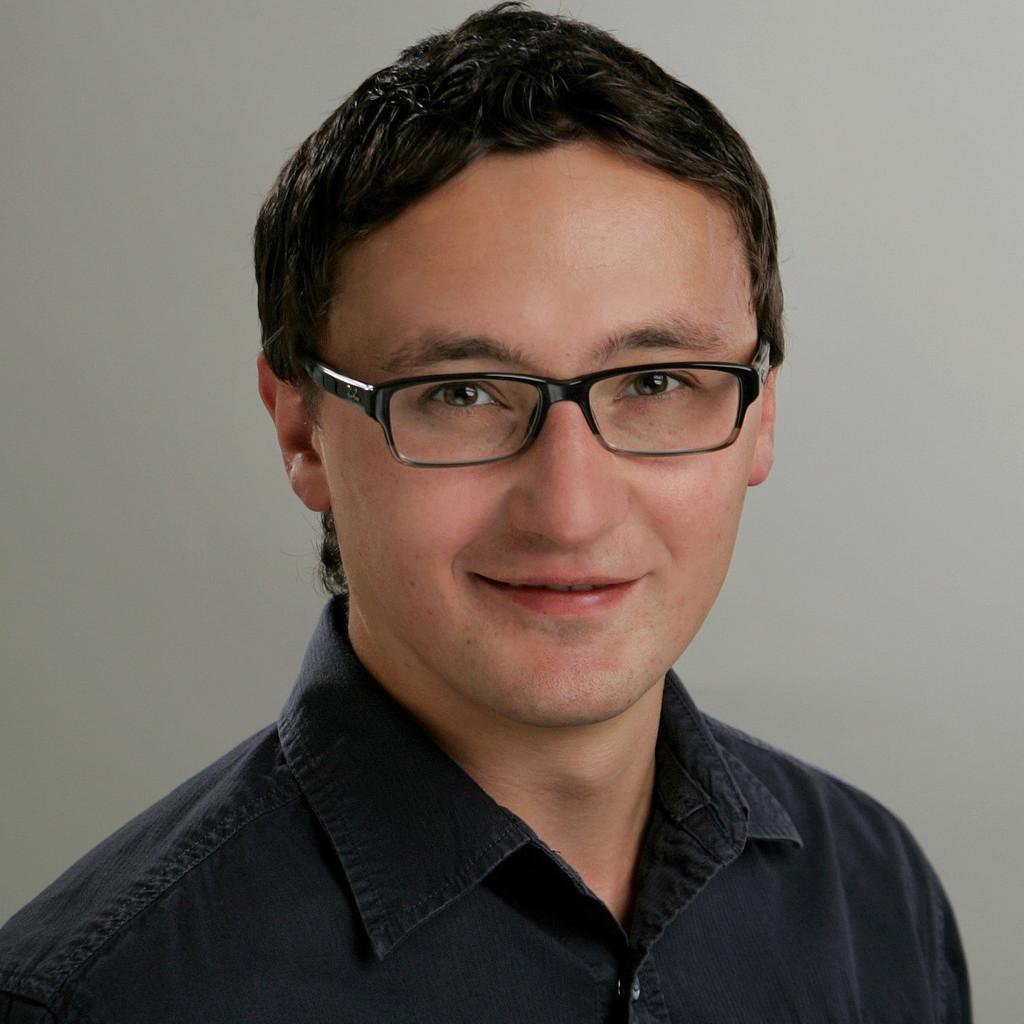 Johannes Erhardt Qualit Tsingenieur Ltg Ulm Xing