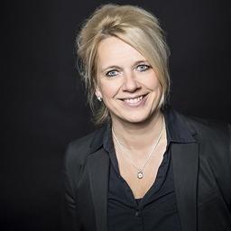 Ellen Lanthaler - merTens AG - Frankfurt