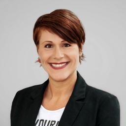 Arlett Anderßen's profile picture