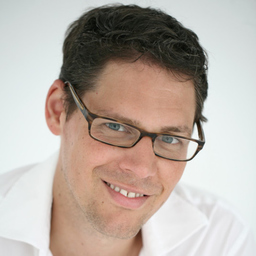 Magnus Richter